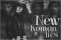 História: New Romantics.