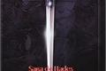 História: Saint Seiya Omega: Saga de Hades