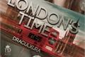 História: London's time