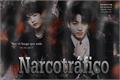 História: Narcotráfico (Imagine Jungkook - BTS)