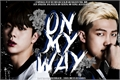 História: On My Way - Namjin