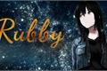 História: Rubby