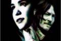 História: The Lost Daughter- Daryl Dixon - Carl Grimes