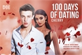 História: 100 days of dating