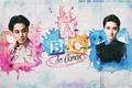 História: ABC do Amor