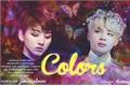 História: Colors