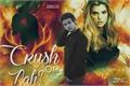 História: Crush Or Nah?