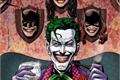 História: Coringa Mata o Universo DC