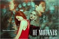História: The Mutants
