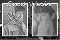 História: Secret Valentine