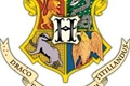 História: Hogwarts Lê Percy Jackson - OLR