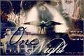 História: One Night