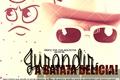 História: Jurandir, a batata delícia!