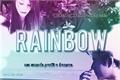História: Rainbow - Cellbit