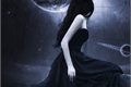 História: A face oculta da lua