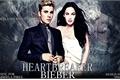 História: Heartbreaker Bieber
