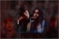 História: Prisoner - Suga BTS