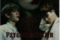 História: Psycho Monster