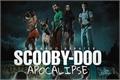História: Scooby-Doo: Apocalipse