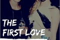 História: The first love ( JB ) - I Season