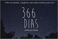 História: 366 Dias