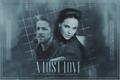 História: A Lost Love