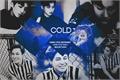 História: Cold heart