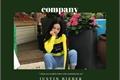 História: Company . Justin Bieber . Book One (rewriting)