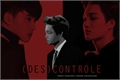 História: (Des)Controle
