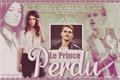História: Le Prince Perdu