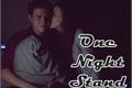 História: One Night Stand