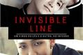 História: Invisible Line
