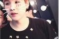 História: Sugar Cube ~ Imagine Min Yoongi (Suga)