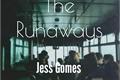 História: The Runaways // Evan Peters Fanfiction