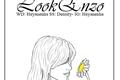 História: LookEnzo
