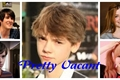 História: Pretty Vacant