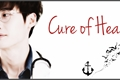 História: Cure of Heart