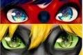 História: Miraculous - Ladybug e Chat Noir