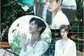 História: Imagine HyungWon