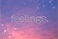 História: Feelings