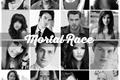 História: Mortal Race (Interativa)