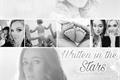História: Written In The Stars - Bônus -