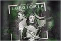 História: Lobotomia