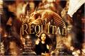 História: My Requital
