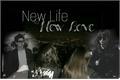 História: New life New love