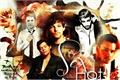 História: Sex Hot (One Direction)