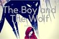 História: The Boy and The Wolf