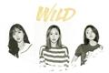 História: Wild