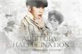História: Auditory Hallucination