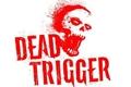 História: Dead trigger